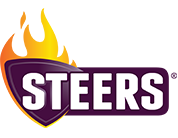 Steers - Order Takeout Online